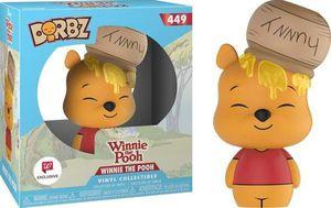 Winnie the Pooh - Pooh With Hunny Bucket Dorbz for Sale in Phoenix, AZ