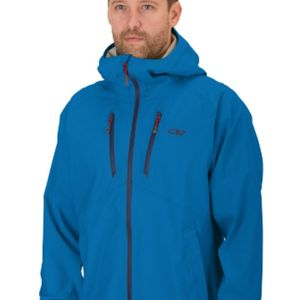 New Men's OR Maximus Jacket for Sale in Kent, WA