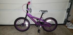 Kids bike for Sale in Bothell, WA