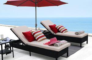 Outdoor patio furniture for Sale in Baldwin Park, CA