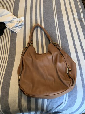 Shoulder purse - Merona for Sale in Bonney Lake, WA