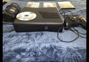 2 Xbox 360s for Sale in Richmond, TX