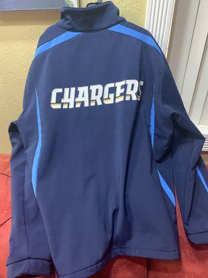 Men's jacket for Sale in Santa Ana, CA