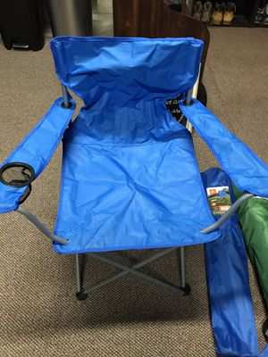 Folding Chairs for Sale in Salem, OR