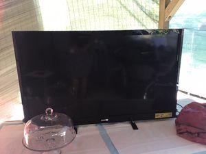 Tv for Sale in Santa Fe Springs, CA