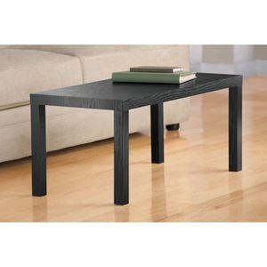 2 coffee table for Sale in Fairfax, VA