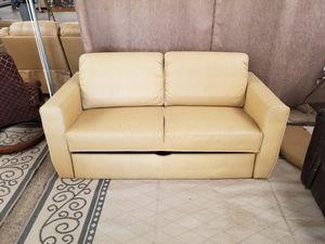 Sofa bed, rv for Sale in Yuma, AZ