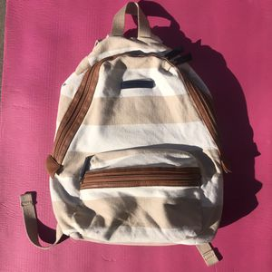 Tommy Hilfiger Backpack for Sale in Cudahy, CA