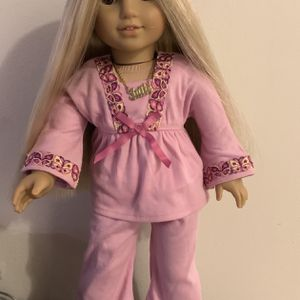 American Girl Julie for Sale in Miami, FL