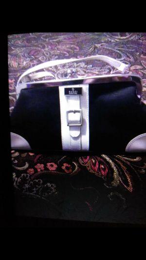 Small purse for Sale in Fresno, CA