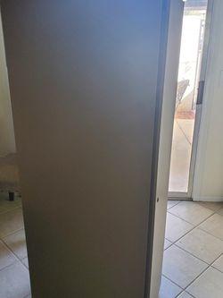 Storage Cabinet for Sale in Chandler,  AZ