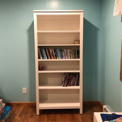 Bookcase (only) for Sale in Westfield, NJ
