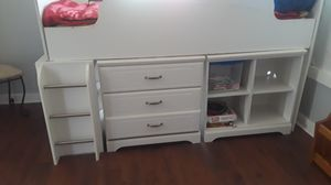Kids bed for Sale in Watauga, TX