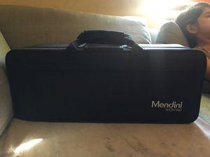 Mendini by crecilio - Trumpet for Sale in South El Monte, CA