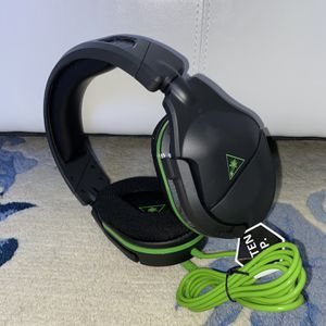 Turtle Beach Stealth 600 Gen 2 Xbox One for Sale in Colonial Heights, VA