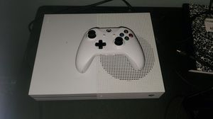 Xbox one s for Sale in Clovis, CA