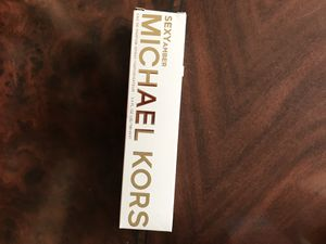 Fragrance Michael Kors for Sale in Los Angeles, CA