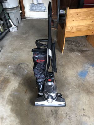 New And Used Kirby Vacuum For Sale Offerup