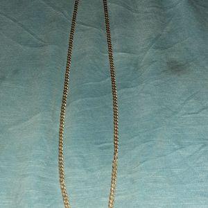 10kt Gold Chain for Sale in Glendora, CA