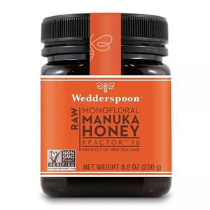 Wedderspoon Manuka Honey 16 (Read Description) for Sale in Brooklyn, NY