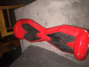 Hoverboard for Sale in Kirkland, WA