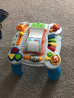 baby toy for Sale in Irving, TX