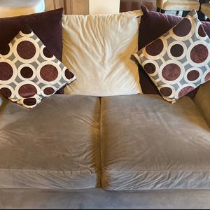 3 Piece Sectional Sofa Set for Sale in Tucker, GA