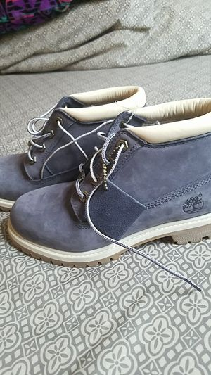 New timberland size 7 for Sale in Boston, MA