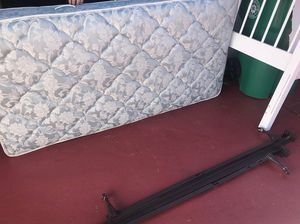 Twin Bed Set for Sale in Port St. Lucie, FL