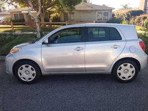 2008 Toyota Scion XD in very nice condition for Sale in Chula Vista, CA