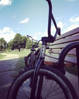 BMX Bike (Great for your new and seasoned rider) for Sale in Tulsa, OK