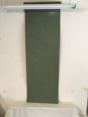 "WORKOUT FLOOR MAT 72x25"" for Sale in Atlanta, GA"