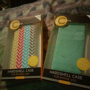 Hardshell cases for Sale in Las Vegas, NV