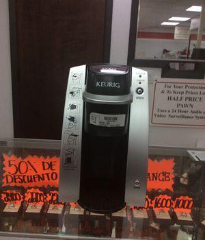 Keurig for Sale in Houston, TX