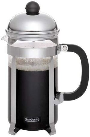 Bonjour 4 cup French Press for Sale in Washington, DC