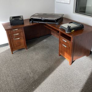 Office Items for Sale in Tacoma, WA