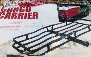Cargo carrier for Sale in San Antonio, TX