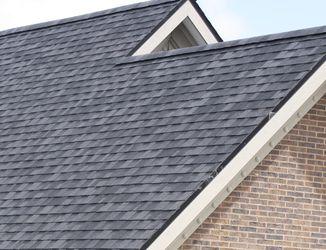 Roofs???Welding??? for Sale in Waco,  TX