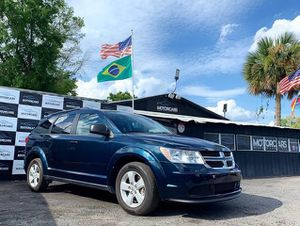 2015 Dodge Journey for Sale in Orlando, FL