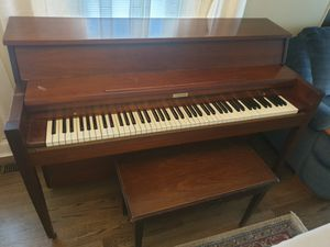Piano GRAND for Sale in Skokie, IL