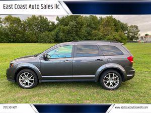 2014 Dodge Journey for Sale in Virginia Beach, VA