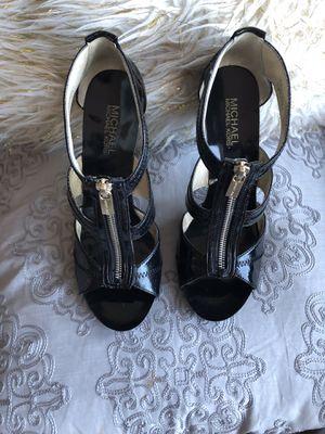 Michael Kors heels for Sale in Manassas, VA
