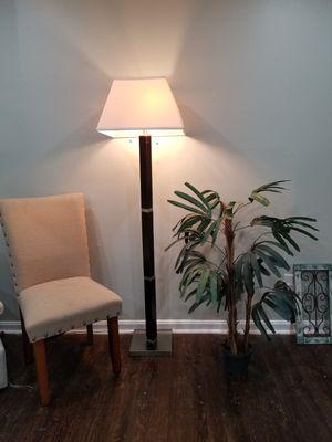 Floor Lamp for Sale in Lexington, KY