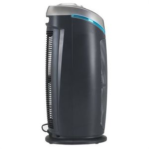 Germ Guardian Air Purifier With HEPA Filter And UVC for Sale in Alexandria, VA