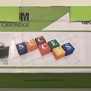 Premium Toner Cartridge AP-C0137 for Sale in Pensacola, FL