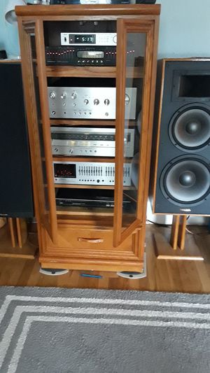 Klipsch 5.5 for Sale in Warwick, PA