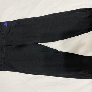Adidas Leggings for Sale in Norcross, GA