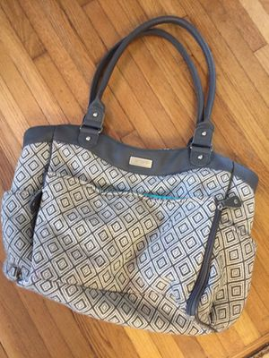 Carters diaper bag for Sale in Clearwater, FL