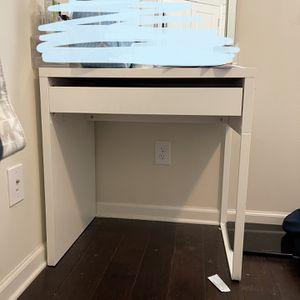 IKEA Desk for Sale in Atlanta, GA