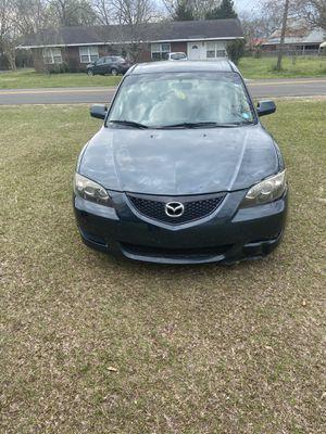 Mazda 3 for Sale in Statesboro, GA
